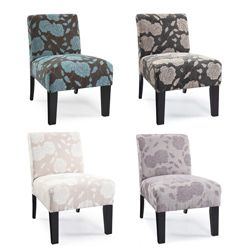 Overstock  Roses Deco Accent Chair  Featuring A Beautiful Fascinating Overstock Living Room Chairs Decorating Design
