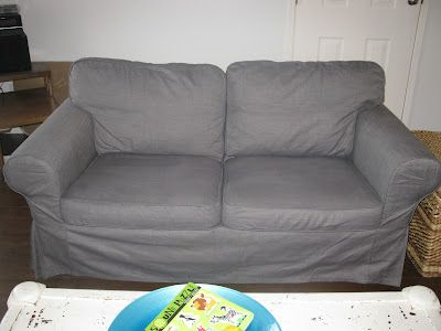 Dyeing Ikea Furniture Grey Grey Couch Covers Beige Sofa Ikea Couch Covers