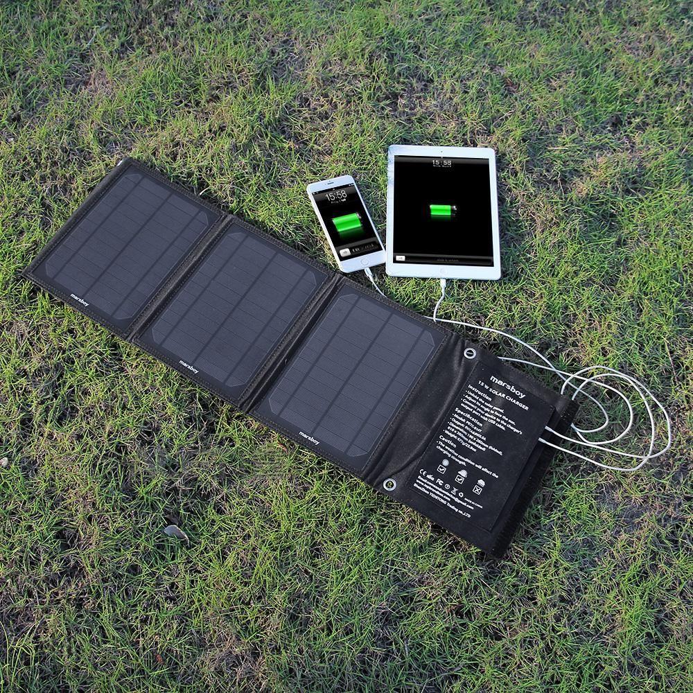 1000 id es sur le th me chargeur solaire sur pinterest batterie nomade quipement de survie. Black Bedroom Furniture Sets. Home Design Ideas