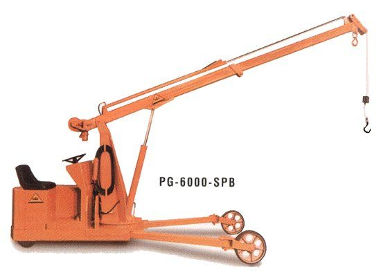 Pin On Buy Manlifts