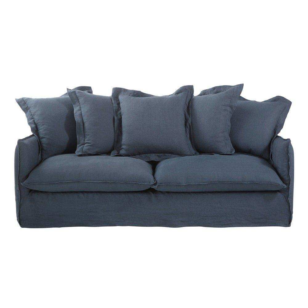 Canape D Angle Firr Canape Cuir Style Anglais Canape Cuir Italien Solde Canape D Angle Convertible Grand Couch Canape Lit Canape Canape Angle Convertible