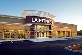 Membership La Fitness 24 Hour Fitness Gyms Holiday Hours
