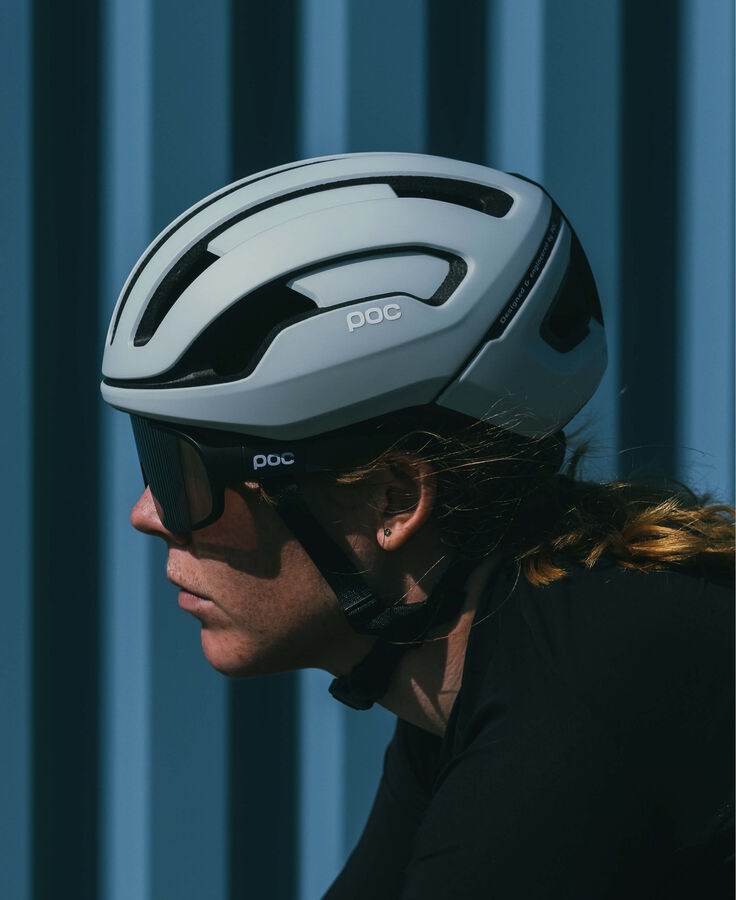 Omne Air SPIN (With images) Cycling helmet, Helmet, Spinning