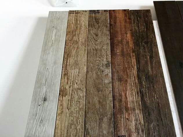 Gres porcellanato effetto legno digitale sabbiato da - Gres porcellanato effetto legno da esterno ...