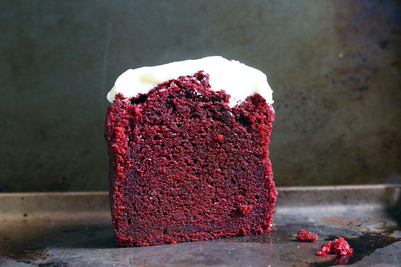 Red Velvet Pound Cake 600 Acres Savoury Cake Pound Cake Recipes Pound Cake