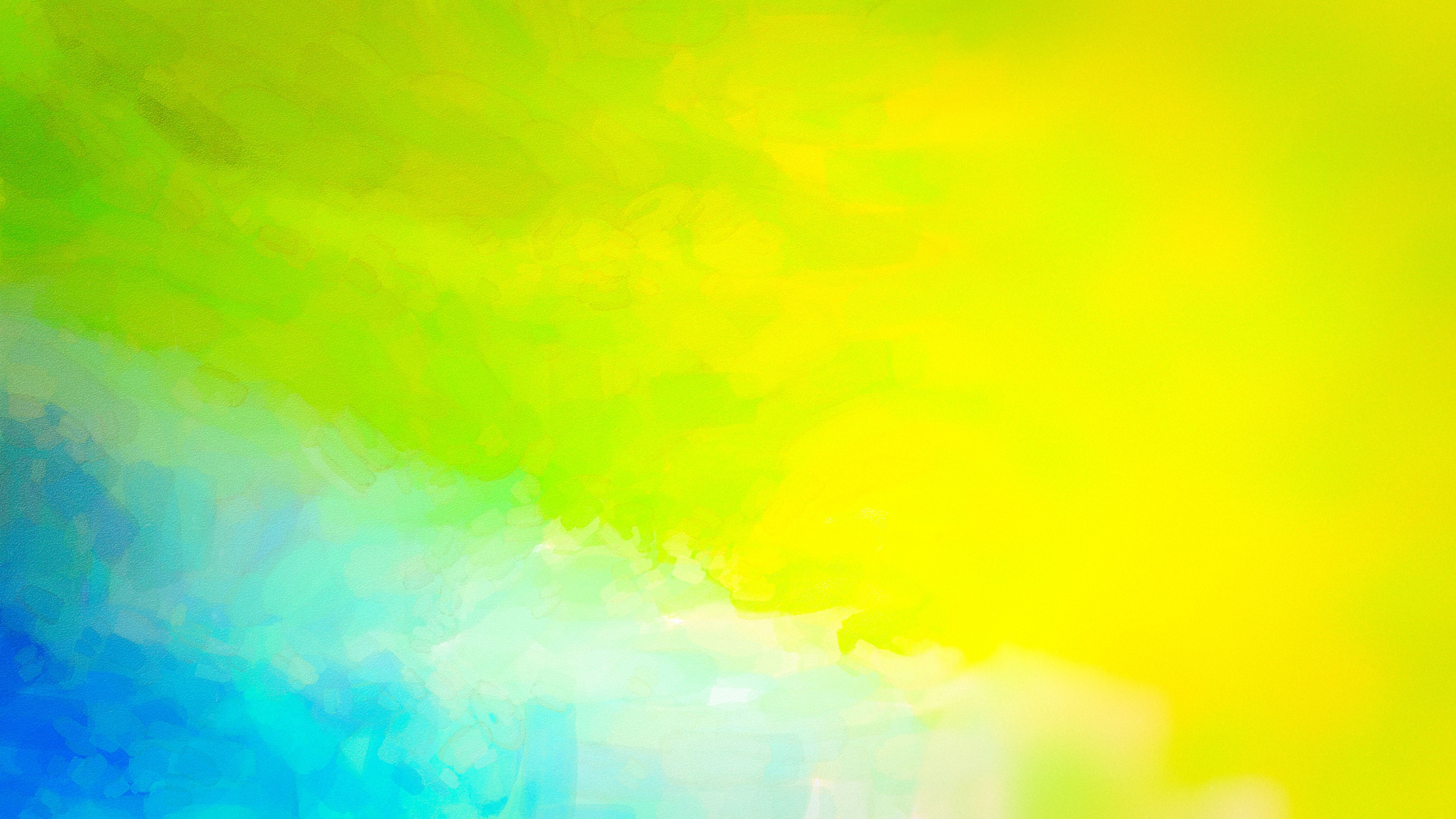 Green Blue Yellow Free Background Image Design Graphicdesign Creative Wallpaper Backg Free Background Images Background Images Blue Background Images