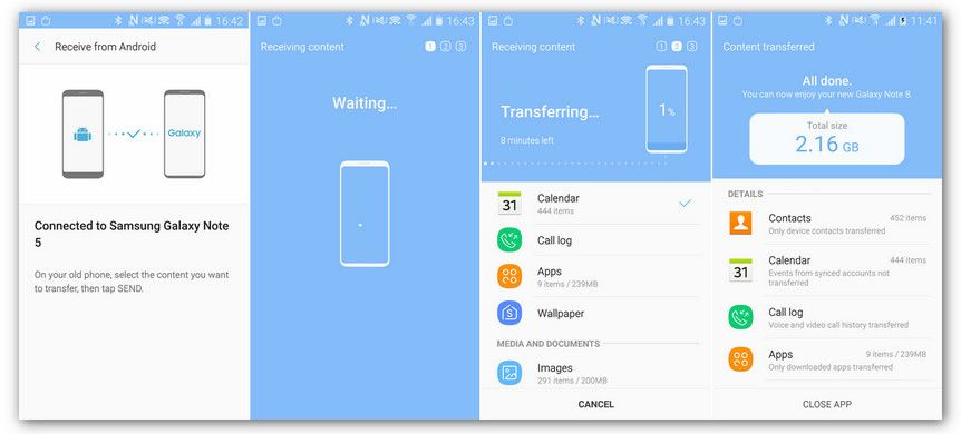 How To Transfer Photos From Samsung To Samsung Galaxy S20 Samsung Galaxy Galaxy Samsung