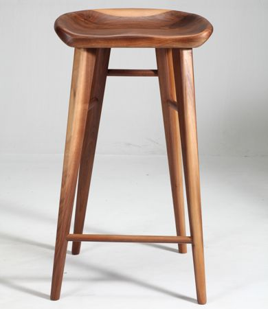 cool wood high stool - Buscar con Google : high wooden stools - islam-shia.org