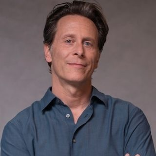 steven weber izombiesteven weber wikipedia, steven weber arkansas, steven weber open source, steven weber audiobook, steven weber cooking show, steven weber, steven weber imdb, steven weber actor, steven weber twitter, steven weber the shining, steven weber izombie, steven weber narrator, steven webber leaving chasing life, steven weber young, steven weber the success of open source, steven weber desperate housewives, steven weber net worth, steven weber wings, steven weber the comedians, steven weber md