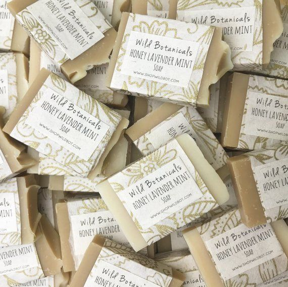 e3dad175f3 Soap Favors, Free Shipping, Wedding Favors, Bridal Shower, Baby ...