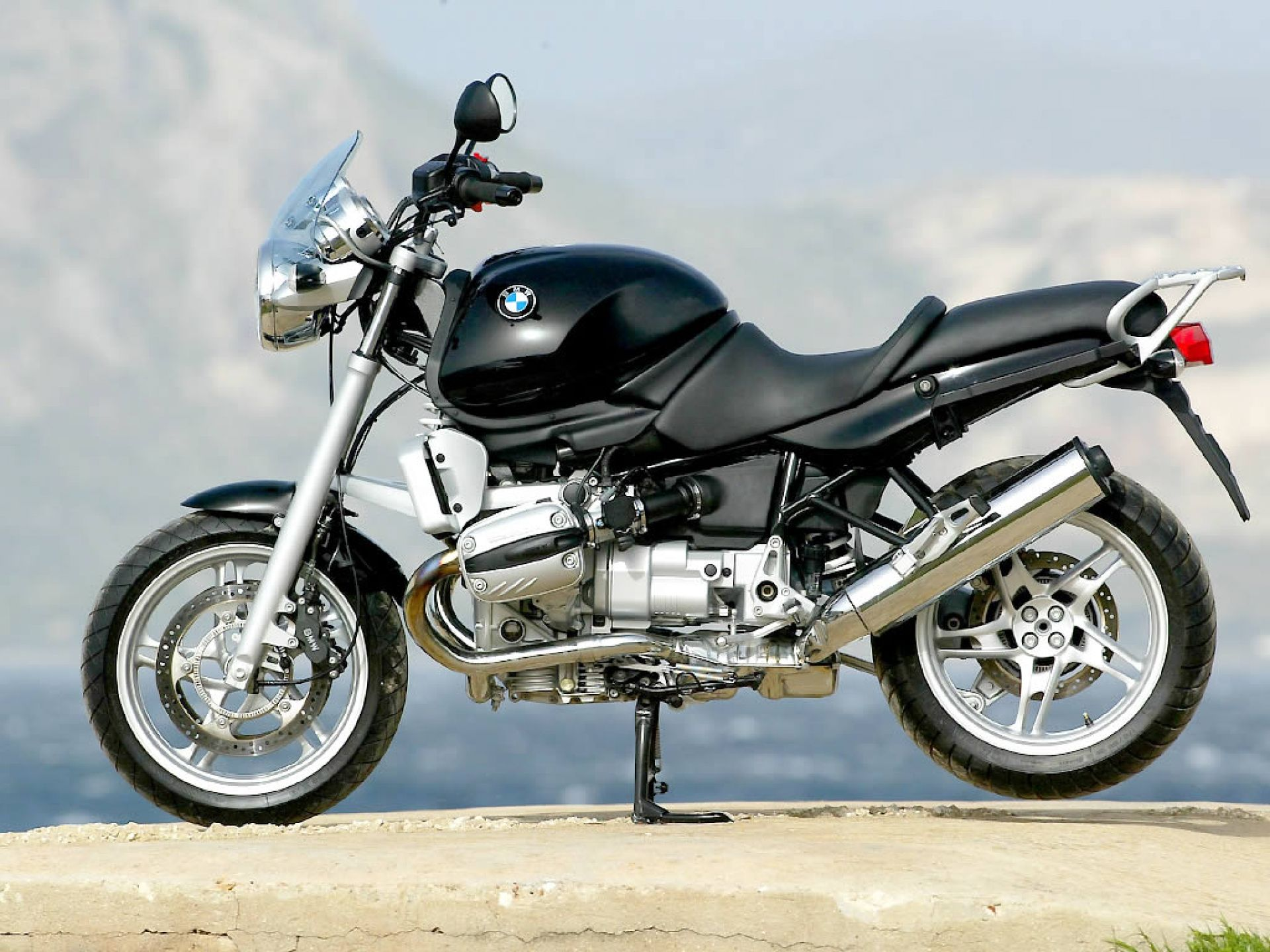bmw bike models bmw r850r wallpaper bmw motorcycles pinterest bmw bmw motorcycles and bmw. Black Bedroom Furniture Sets. Home Design Ideas
