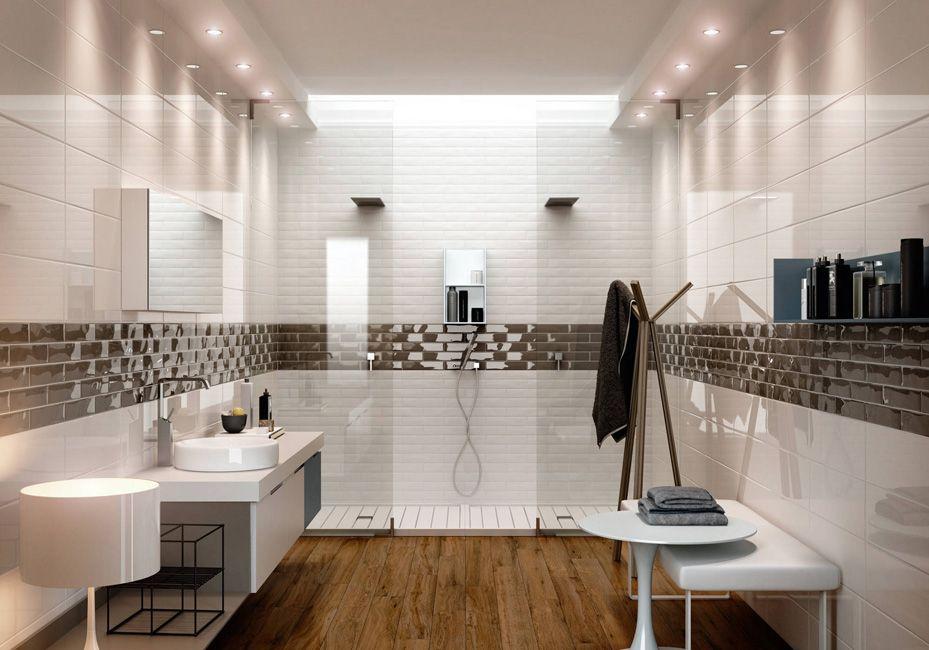 Piastrelle bagno bordeaux il meglio di bagno moderno lusso casa
