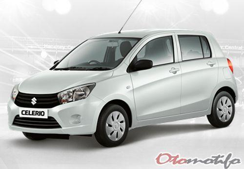 40 Mobil Paling Irit Bbm 2021 Dengan Harga Murah Otomotifo Mobil