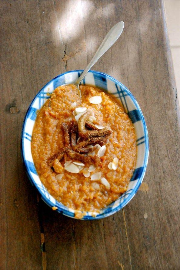 Anjeer ki chutney or fig chutney masterchef sanjeev kapoors food anjeer ki chutney or fig chutney masterchef sanjeev kapoors recipe ishitaunblogged forumfinder Gallery