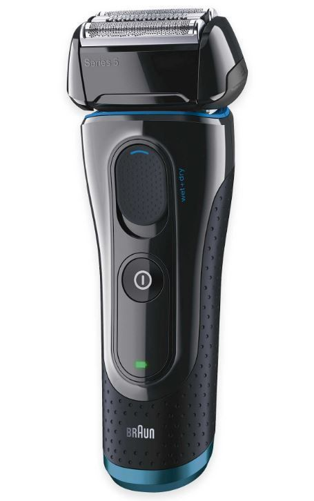 mens electric shavers ebay