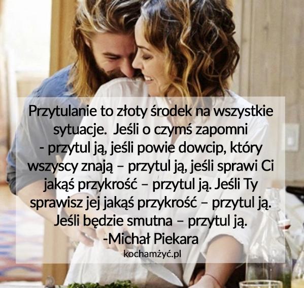 Kochamzyc Pl Mysli Prawdziwa Milosc Cytaty
