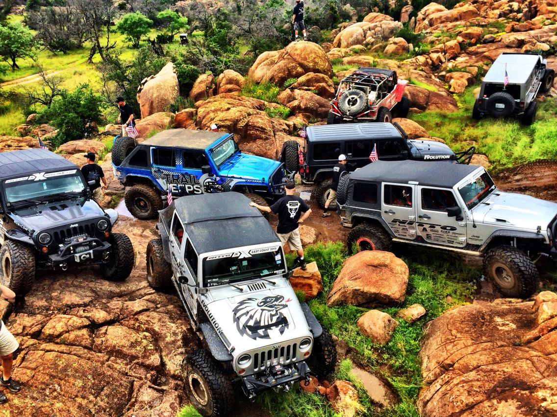 Jeep Parking Only Offroad Jeep Jeep Jeep Cars