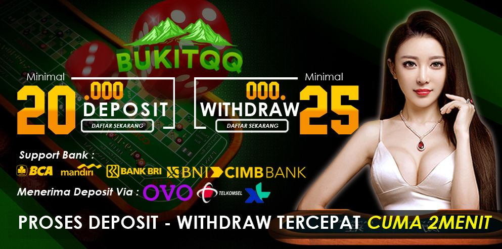 Bukitqq Idn Poker Online 2020 Bukit Qq Poker Poker Persamaan Mainan