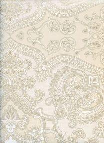 Neo Persia Limestone Wallpaper 1939/015 By Prestigious Wallcoverings#limestone #neo #persia #prestigious #wallcoverings #wallpaper