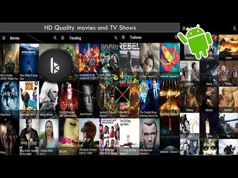 Watch Full Length Hd Movies Tv Shows Free On Android With Latest