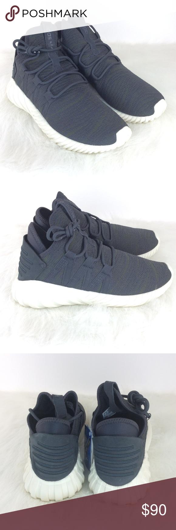 Adidas Tubular Dawn Brand new in box. Runs true to size