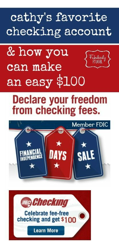 how to get free checking account with rbc