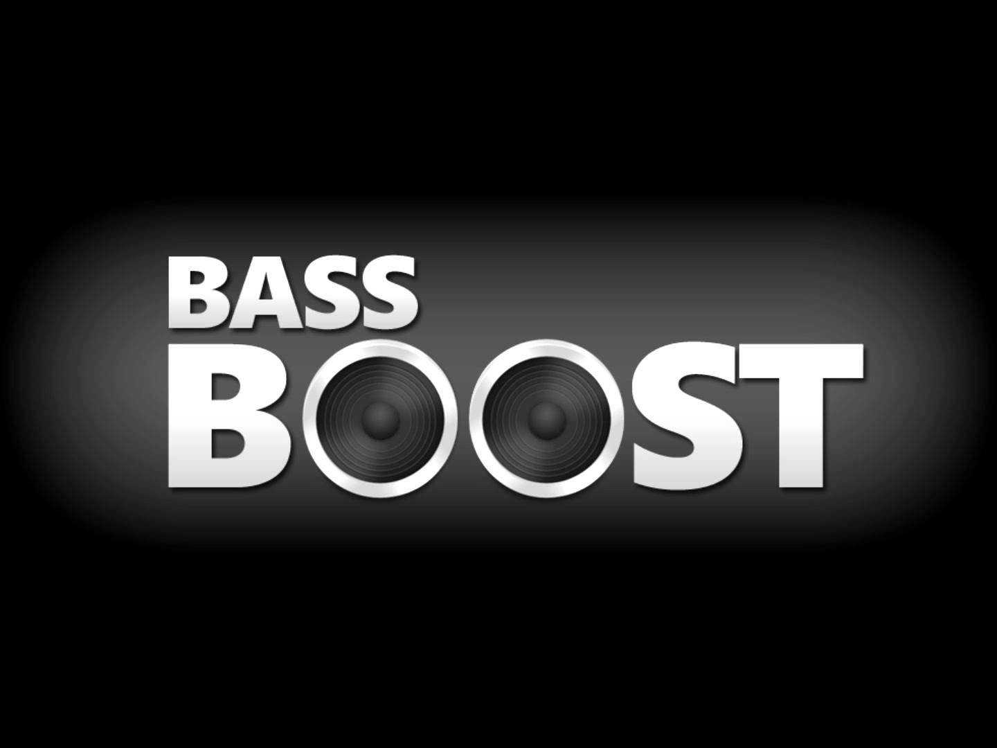 Migos Chinatown EXTREME BASS BOOST | bass songs | Queen