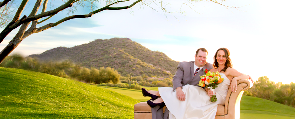 The Vistas Pavilion At Las Sendas Is Premiere Venue For Your Wedding Ceremony And