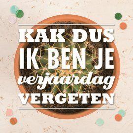 Deze Rotterdamse tentoonstelling draait om reuzedrollen en kak - &C | 270x270