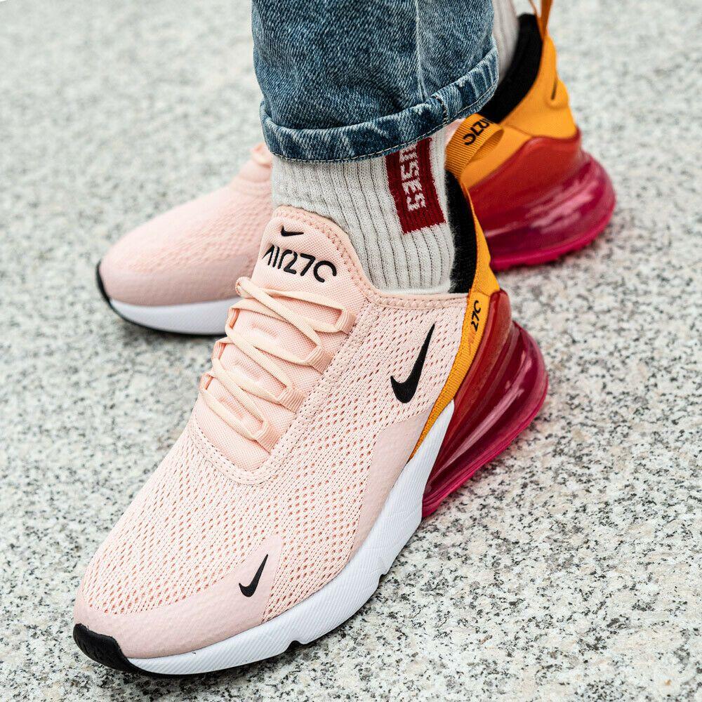 chaussures nike femmes sport