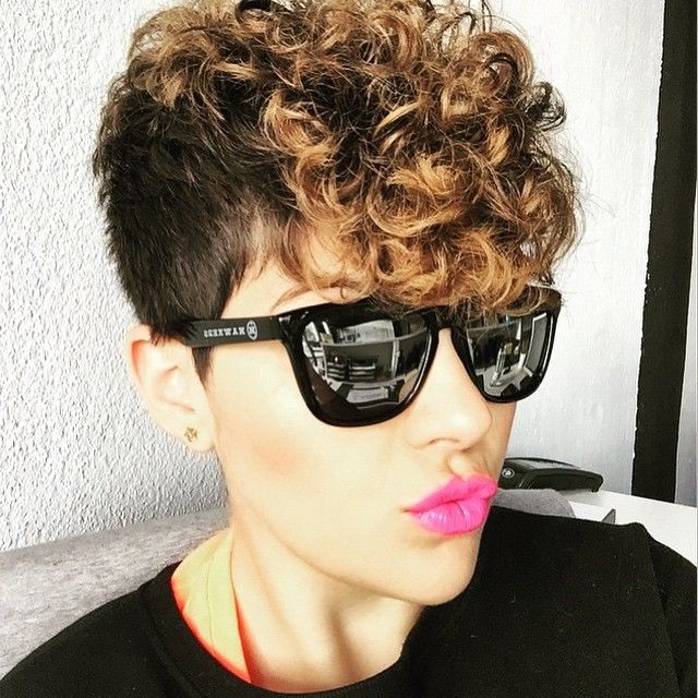 Pin By Peter On Beautiful Short Hairstyles Pinterest