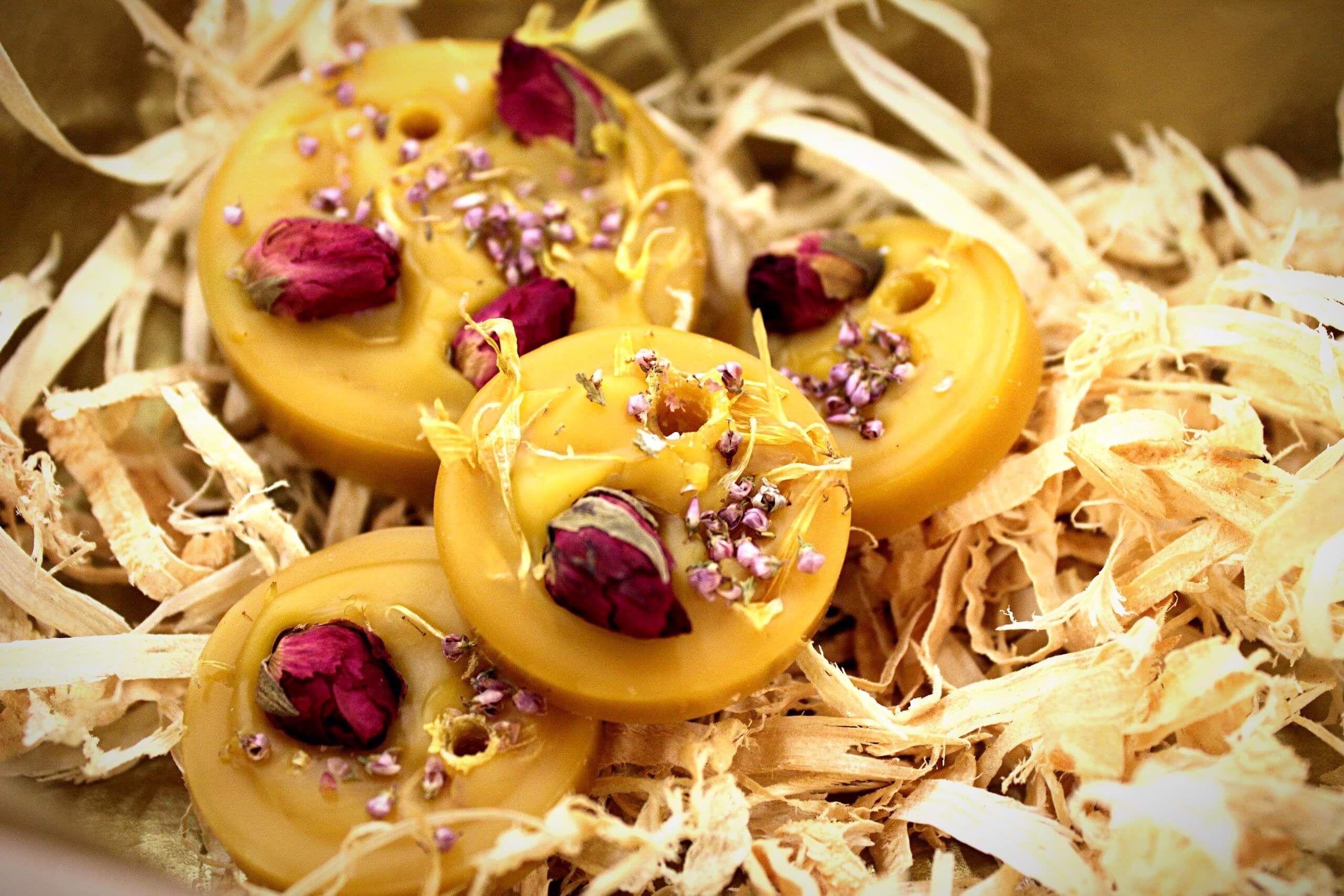 Салат из макарон рецепт с фото упустите возможность