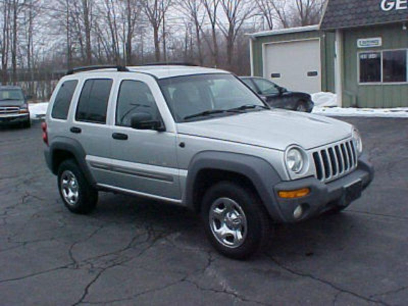 Jeep Liberty Gas Mileage 2002 Jpeg   Http://carimagescolay.casa/jeep