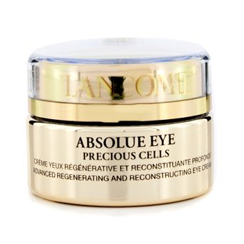 (Limited Supply) Click Image Above: Lancome Absolue Eye Precious Cells Advanced Regenerating & Reconstructing Eye Cream (made In Usa) 15g/0.5oz