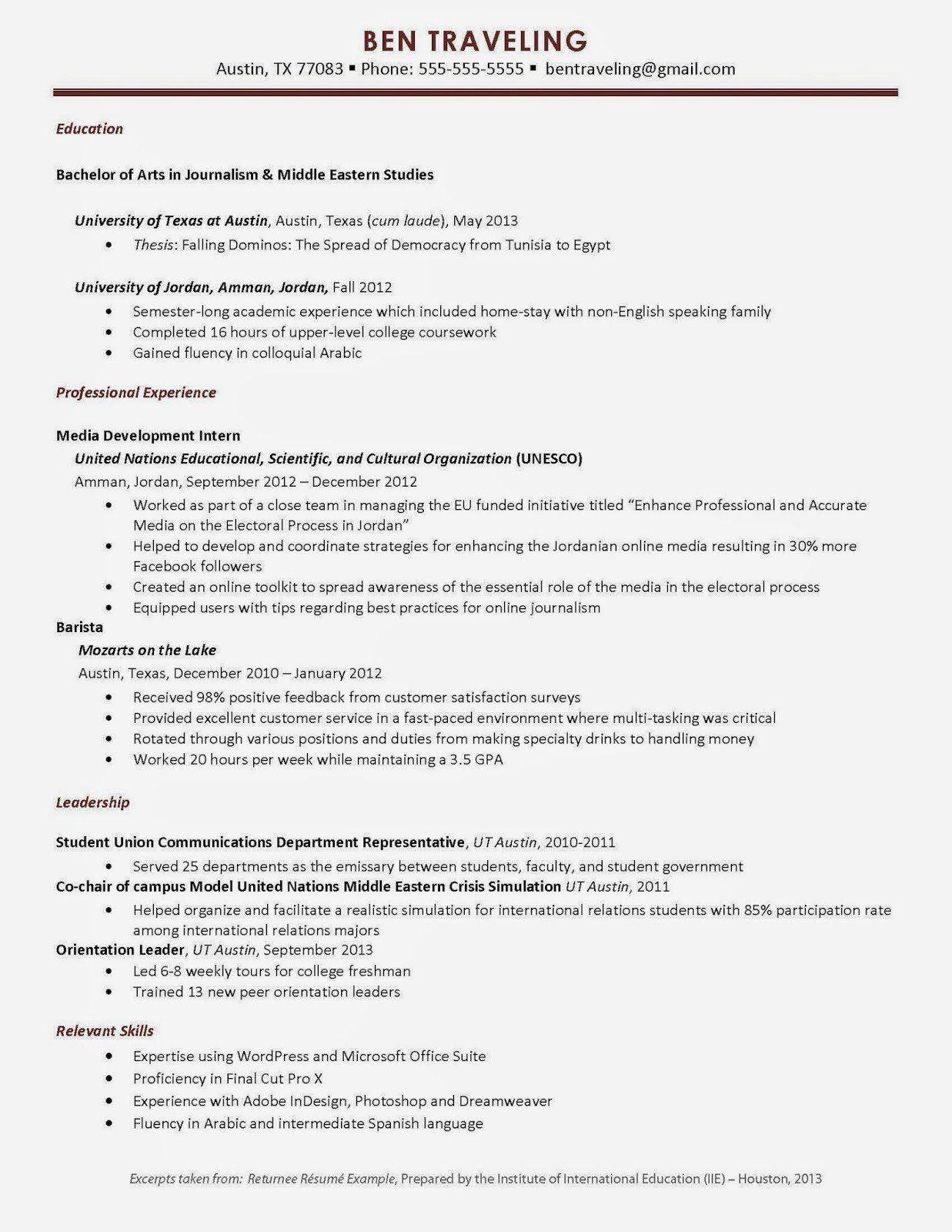 Study Abroad On Resume Resume Study Abroad Resume Study Abroadresume Resume S Abroadresume Resume Study Studyabroa Essay Essay Topics Writing Services