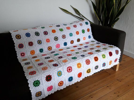 Colorful Throw Blankets Adorable Throw Blanket White Throw Blanket Couch Throw Blanket Sofa Throw Review