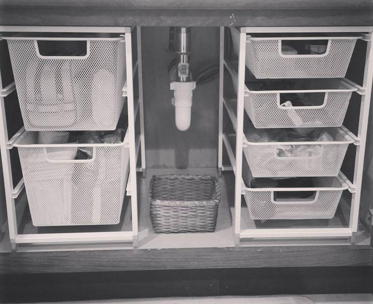 Photo of – Wohnen – #notitle #wohnen #kitchenpantryorganization  – Woh…