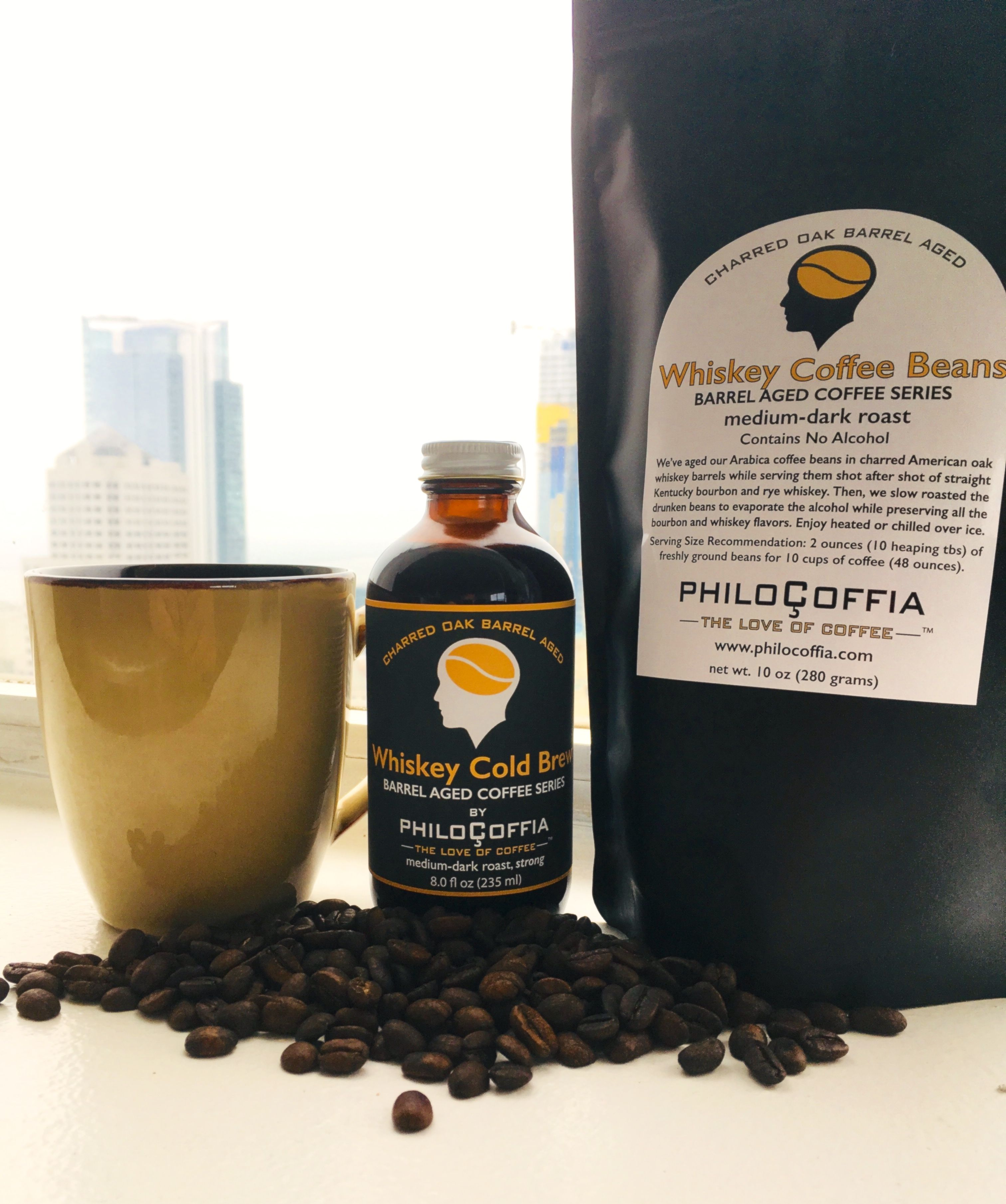 45+ What is cold brew coffee beans ideas in 2021
