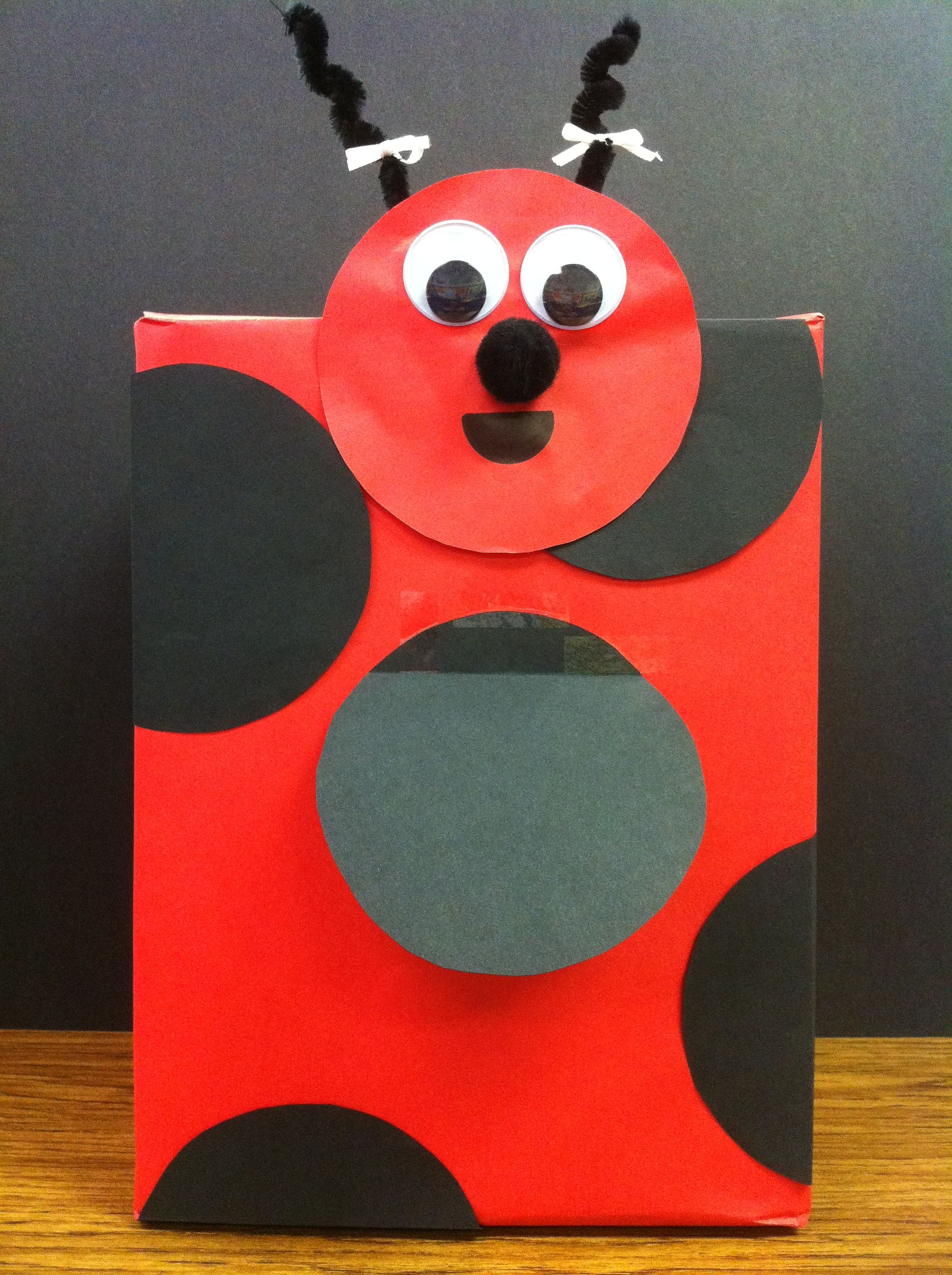 Valentineus day box valentineusday pinterest box holidays and