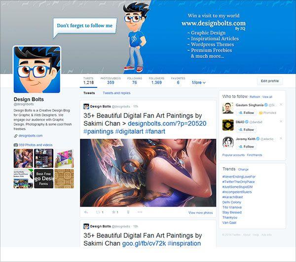 New Twitter Header Banner Size Free Psd Mockup Template 2014 Header Banner Social Media Design Graphics Mockup Free Psd