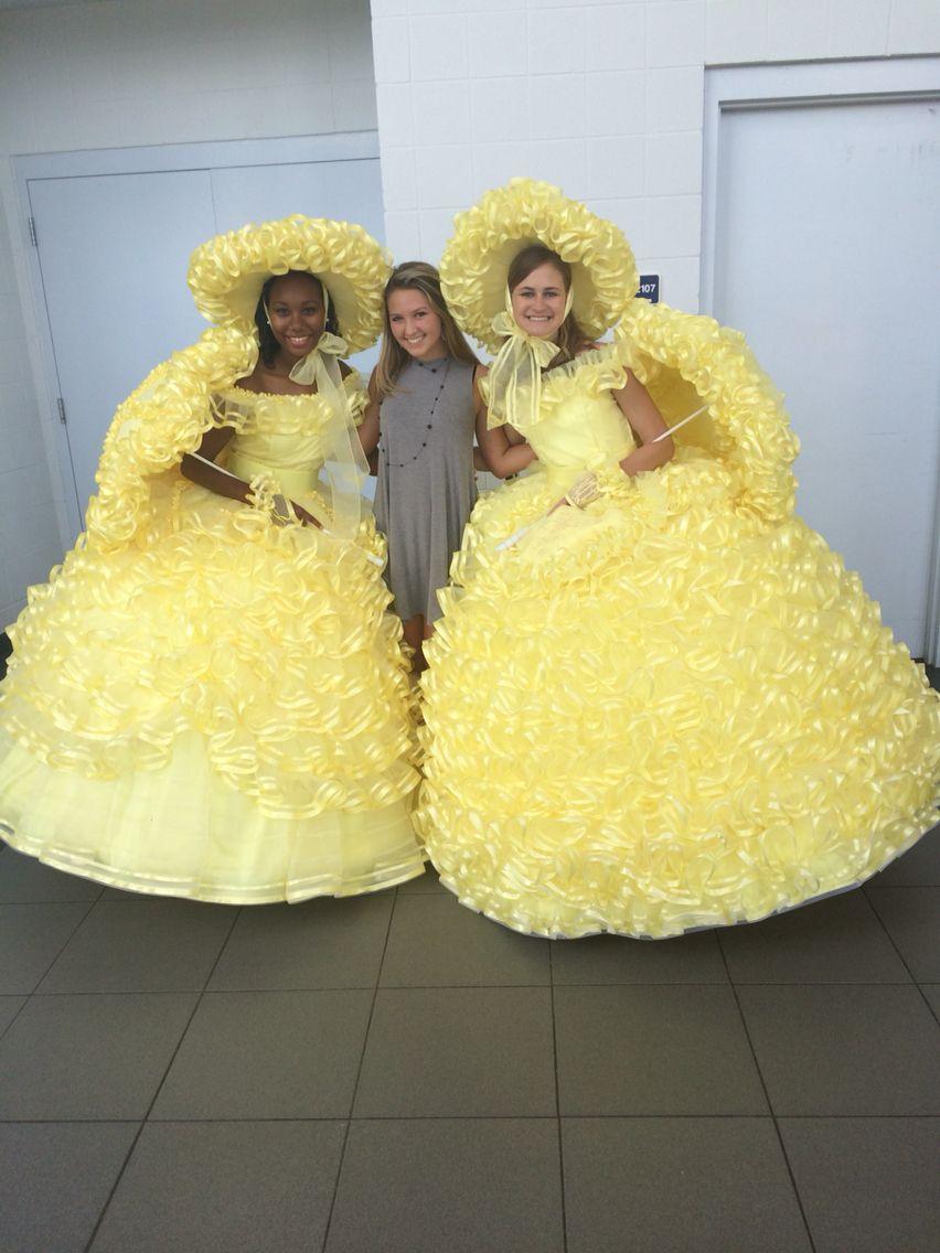 Pin by robert hagberg on ball gowns pinterest azalea trail maids