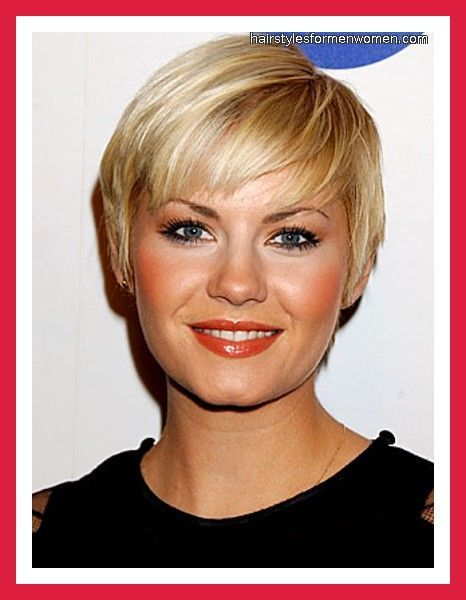 Pixie Hair Styles | http://hairstylecollections59.blogspot.com