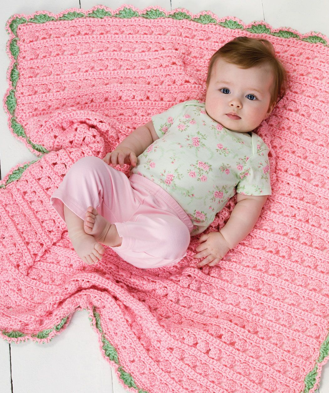 Cuddle coo blanket saw this done in pink camo a varigated year cuddle coo blanket free crochet pattern from red heart yarns bankloansurffo Image collections