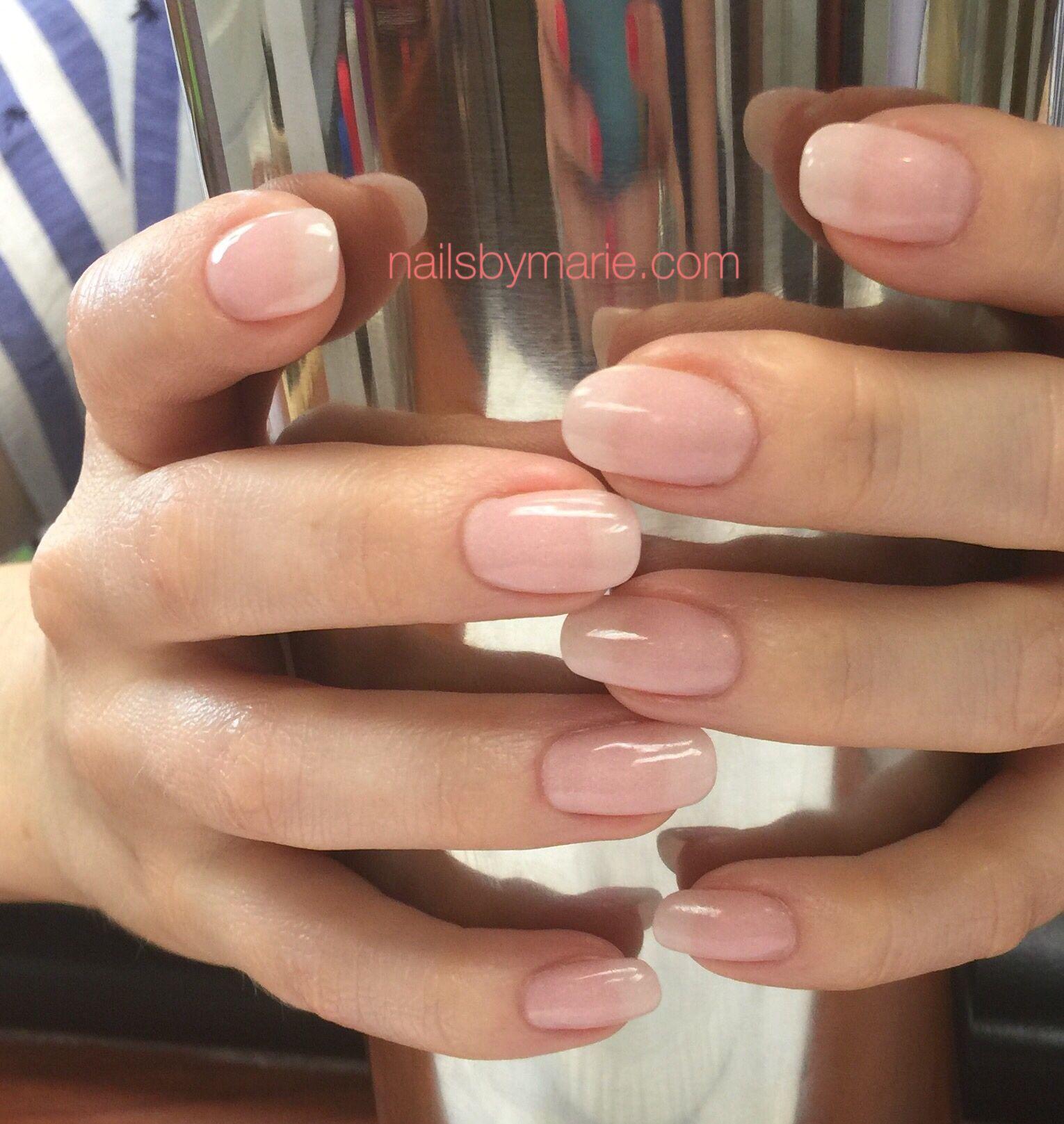 SNS gelous dipping powder | Nails...Nails...Nails | Pinterest