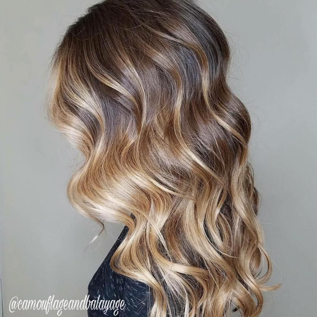Pin by anya williams on hair pinterest biscotti