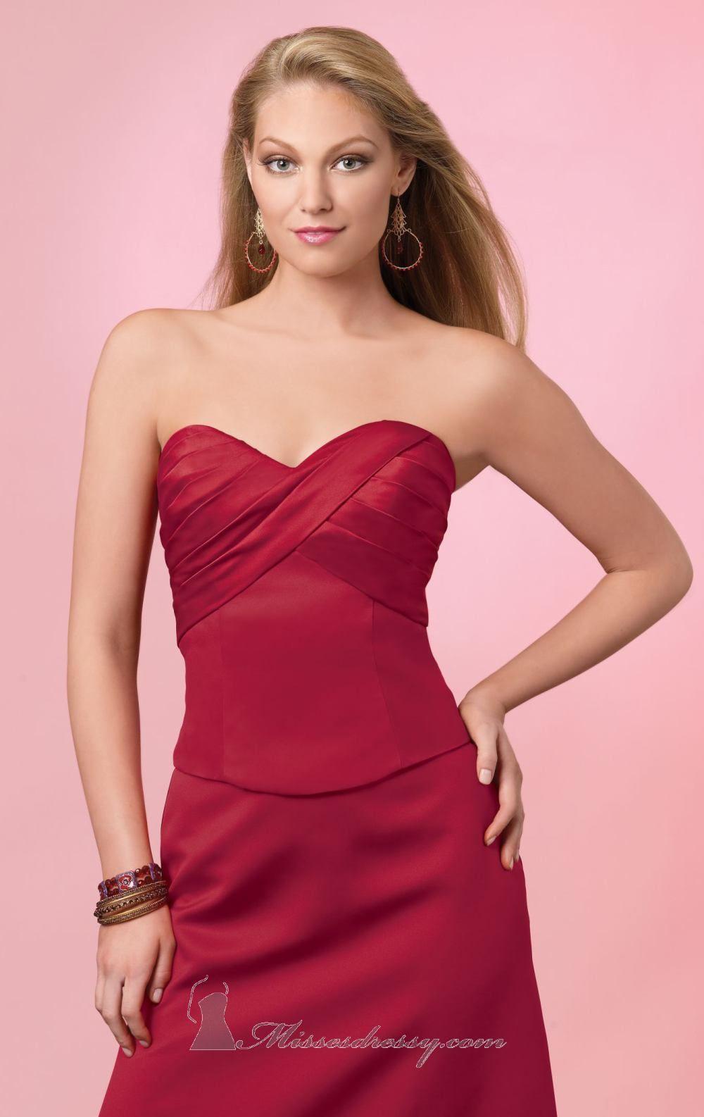 Hermosa Jordan Wedding Dresses Friso - Colección de Vestidos de Boda ...