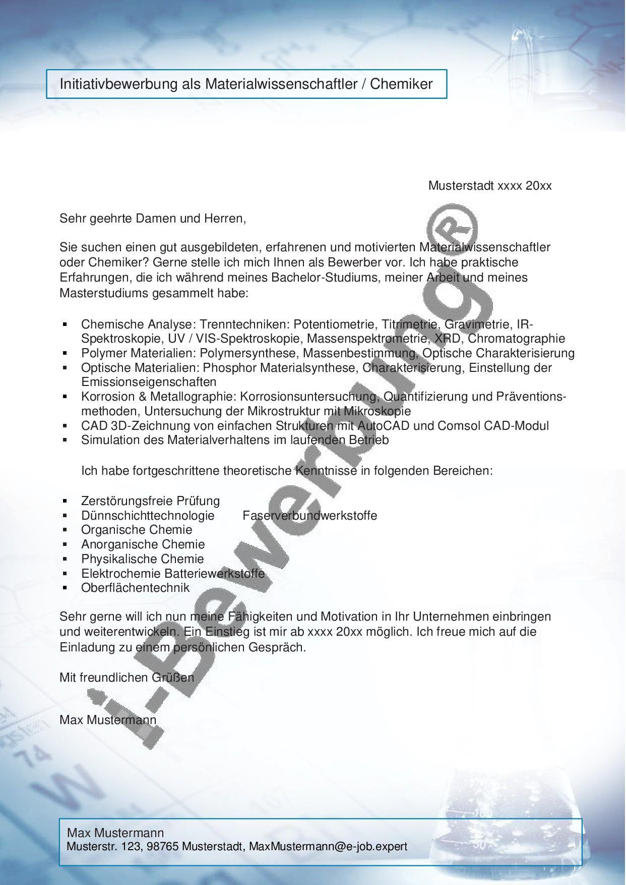 Enchanting IR Spektroskopie Arbeitsblatt Mold - Mathe Arbeitsblatt ...