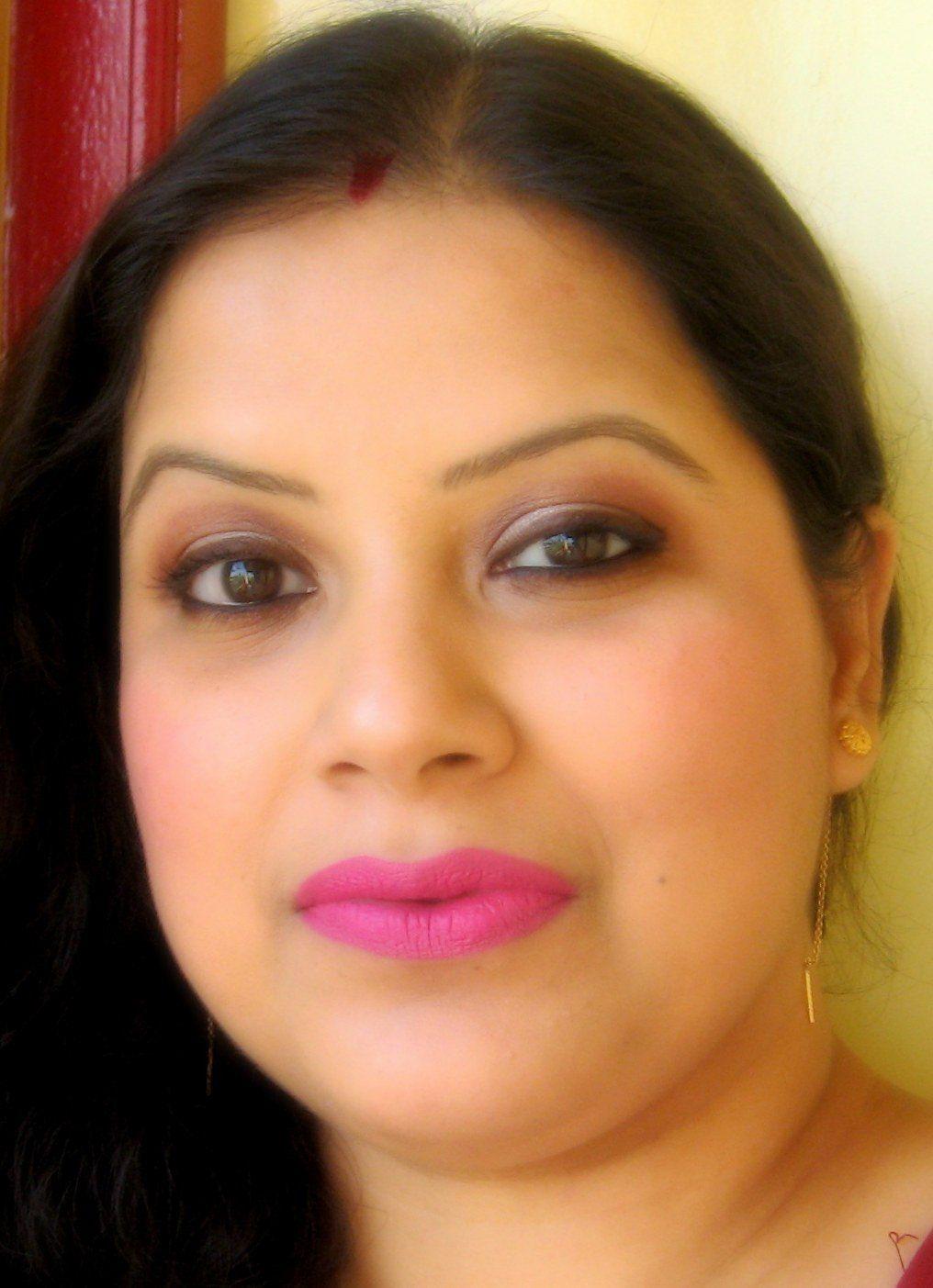Nars lipstick - Schiap   Nars lipstick, Lipstick, Buy lipstick