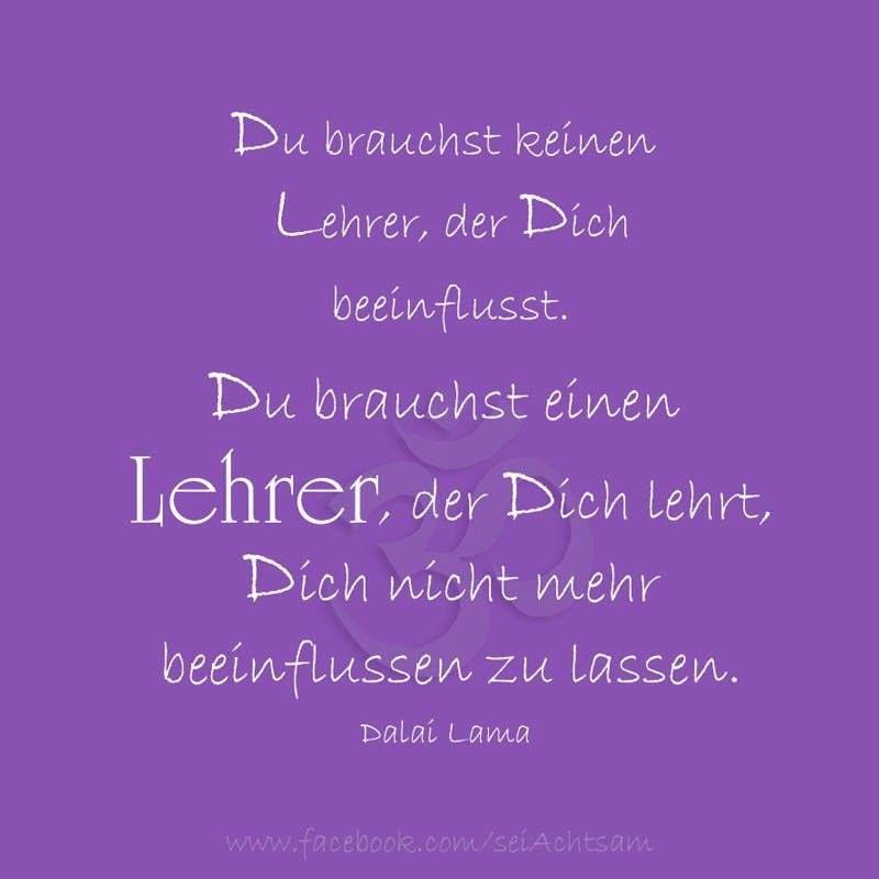 Pin Von Anca Auf Kleine Weisheiten Quotes German Quotes