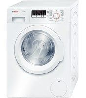 Washer Result Sheet Shopatron Products Compact Washers Dryers Compact Wash Bosch Washing Machine Front Loading Washing Machine Compact Washer And Dryer